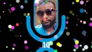 Dhivehi Karaoke Song Bunebala Ladhuganefa Erey