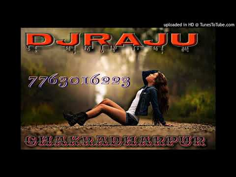 Dil Churaya Aapne song DJ Raju SK Nadia mixing master