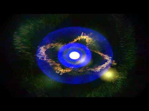 Hypnotize by Samsung (extended by MasterTDJ)
