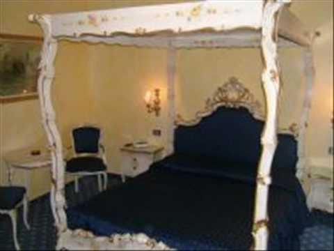 Hotel Bel Soggiorno Beauty Spa weekend romantico alla spa - YouTube