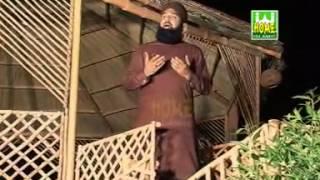 Muhammad Asif Chishti Naats-Halima Menu Nal Rakh Le.
