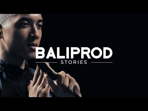 The Art Of Bakti Negara - Baliprod Stories