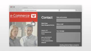 05 Payments management & Webshop setup
