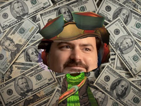 Videogame company Double Fine doing shady monetary practices involving FIG and Psyconaughts 2