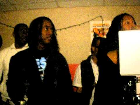kiprich birthday bash @ central rock nj 2011 part 1 thumbnail