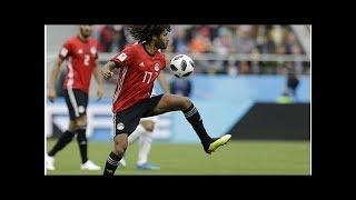 Programme TV Coupe du monde 2018: les matchs de foot à voir sur TF1et beIN