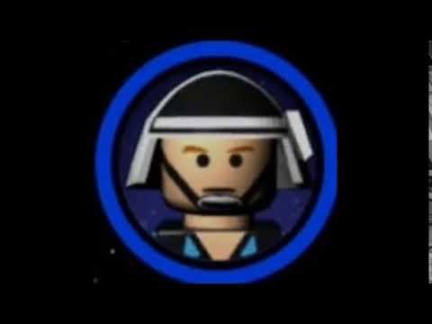 lego rebel death sound - YouTube