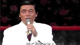 1 懐かしの昭和メロディー メドレー コモエスタ赤坂 星降る街角   YouTube