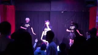 3月19日 新宿RED NOSE にて行われたメンバー強化イベントの1回目 yu.aoi.Azumiの3名による 「波音チューニング」です。 毎月波音チューニングをアップしますので どの ...