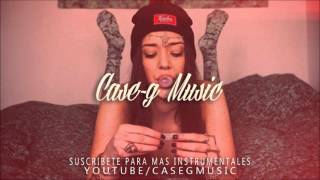 BASE DE RAP - HIP HOP REGGAE - INSTRUMENTAL HIP HOP [2016]