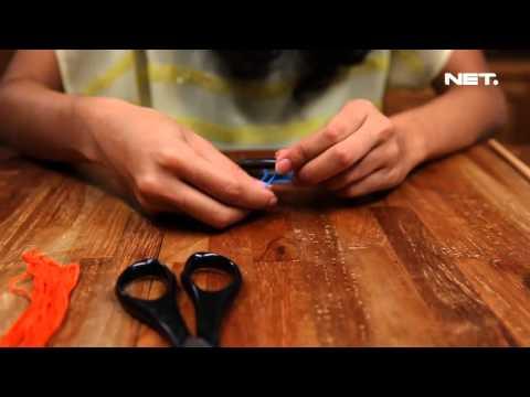 Review Sepatu kelsey 235-C69 model cantik buat para hijabers dan remaja jaman sekarang from YouTube · Duration:  7 minutes 44 seconds