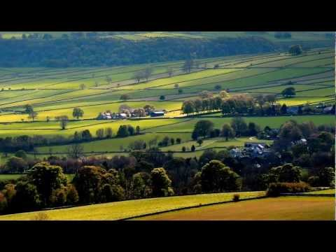 Ralph Vaughan Williams: Hymn-tune Prelude on Song 13 by Orlando Gibbons (orchestral arr.)