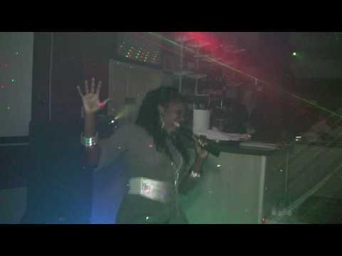 Naomi Achu - Money to Blow.mov