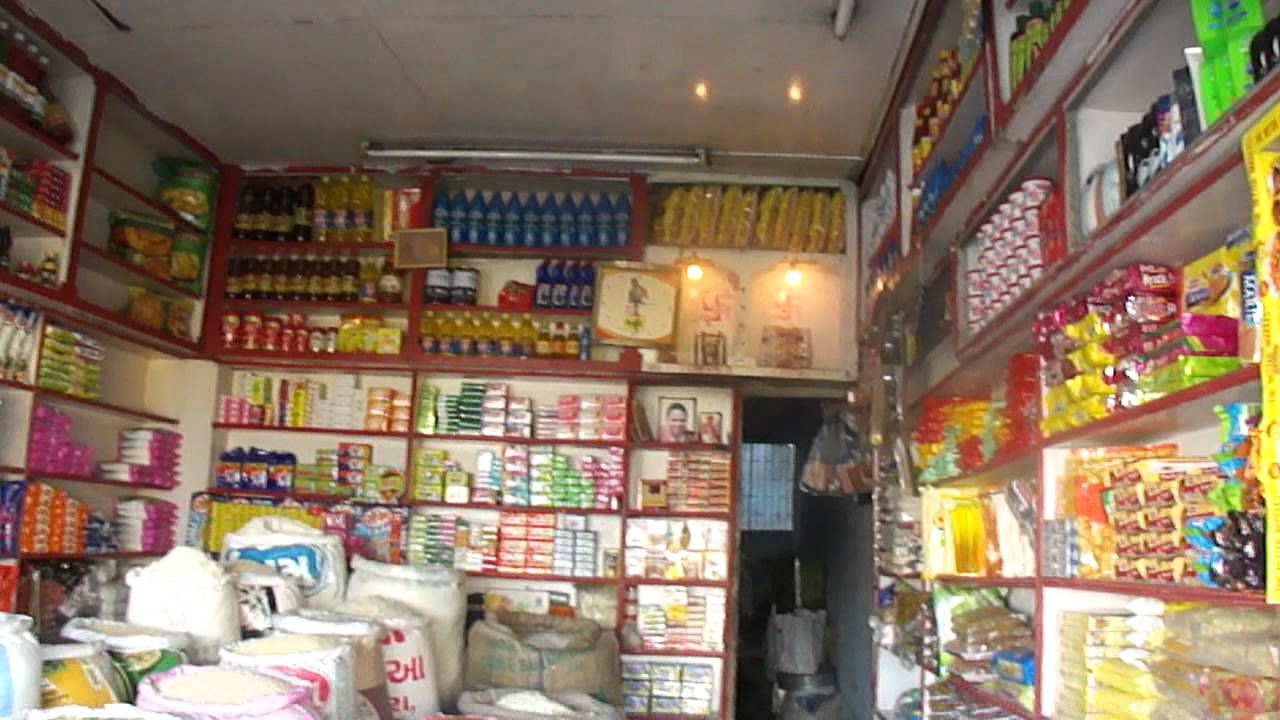 Online grocery shopping ahmedabad