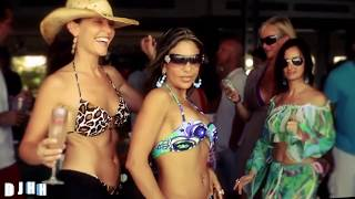 Mega Star DJHH 2011 House Electro Dance Trance