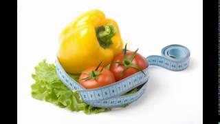 худеем интересно рецепты вкусной и здоровой жизни