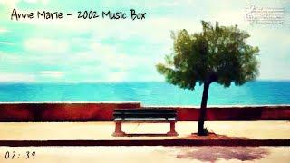 Anne-Marie 2002.mp3