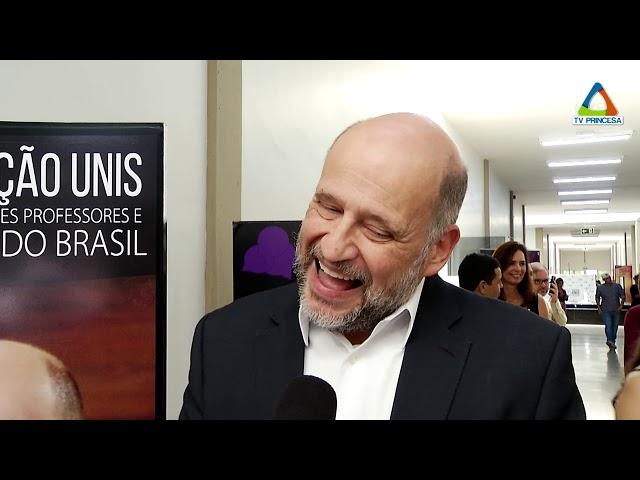 (JC 08/03/19) Primeiro Conselho Empresarial do Sul de Minas em 2019 aborda o tema inovação