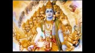 Mukunda Madhava Govind Bol (Krishna Bhajan) - Chandra Lacombe