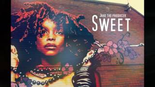 """Sweet"" | R&B Pop Love beat | Soul hip hop instrumental"