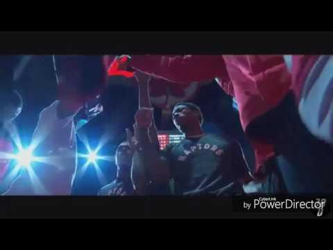 NBA MIX BATTLE SYMPHONY .