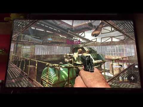 Download Black Ops 2 Zombie Mod Menu Showcase Xbox One MP3