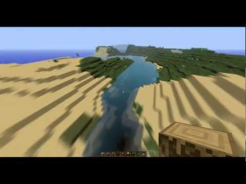 [1.2.3]-water-shader-alpha-v5b