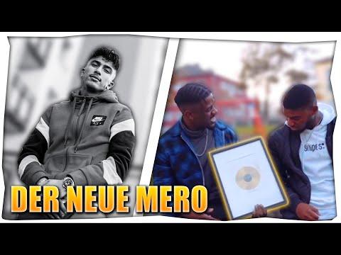 DER NEUE MERO (Teil 2) | Zero & Zwero