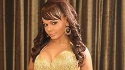 Sexy Photos of Hot Item Girl Rakhi Sawant Unleashed