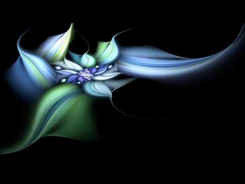 The Essence Of Nature - 1994 - Blue Orchidee