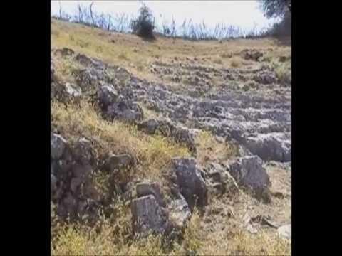 """""""Gjurmime Historike-Qyteti i harruar Nikaia (Klosi)""""-Tv Apollon (Fier)-Pjesa I"""