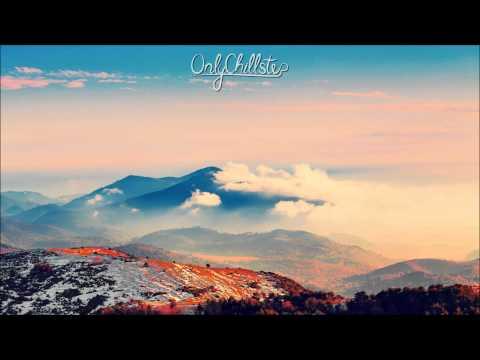 Mykool - Breathe (Remastered)