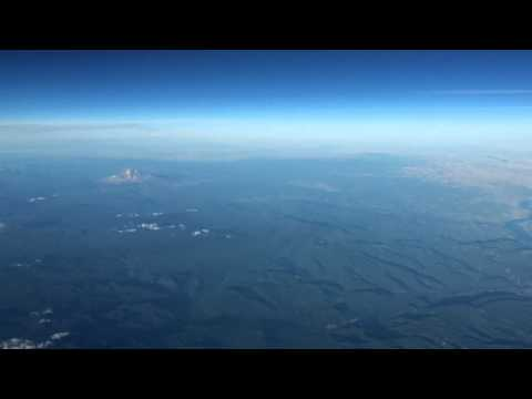 cascade-volcanoes-from-the-air