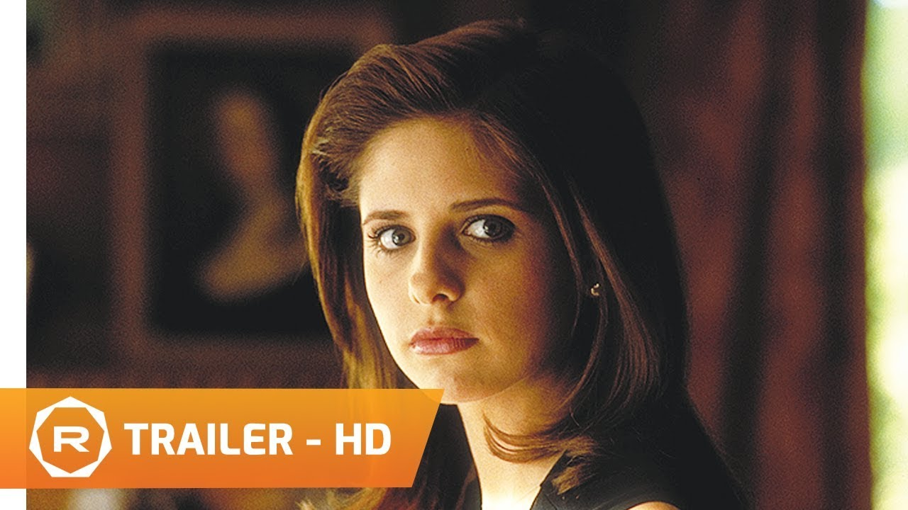 Cruel Intentions 20th Anniversary Official Trailer (2019 ...