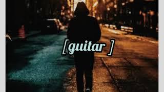 Gwrwnthi [NIHWR] bodo band song lyrics