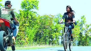 Rajbhaivideo____raj_bhai_New_khortha_video_2020____DJ_special___%E0%A4%B8%E0%A5%87%E0%A4%95%E0%A4%BF
