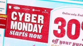 Güle güle 'Kara Cuma', Hoş geldin 'Siber Pazartesi' - economy