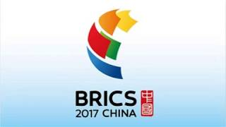 BRICS is Eurangloland's canary in the imperial mines. China Rising Radio Sinoland-CORRECTED VERSION