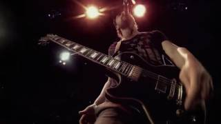 The Fury Of My Love - Flying Colors (Live at the Z7)