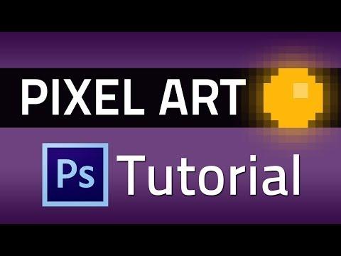 pixel-art---photoshop-tutorial