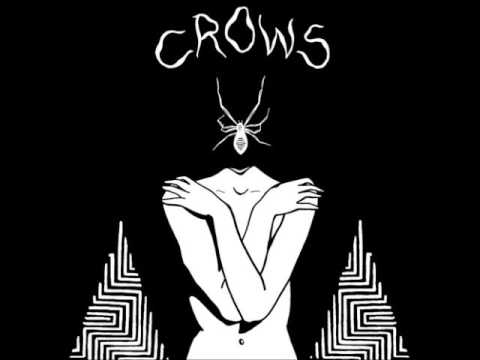 """Crows: """"Unwelcome light"""""""