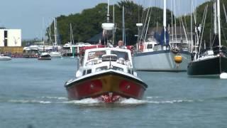 Nelson 34 Aft Cabin Mk 6 - Boatshed.com - Boat Ref#212646