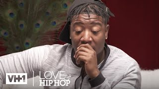 Are Yung Joc & Karlie Redd Heating Up Again? | Love & Hip Hop: Atlanta