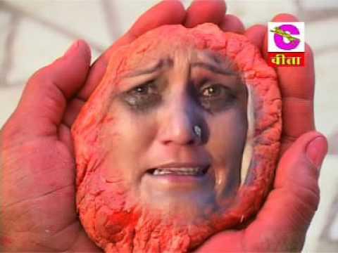 मेरी नजरा तो दूर हो जा || Meri Najra Te Dur Ho Ja || New Haryanvi Sad Movie