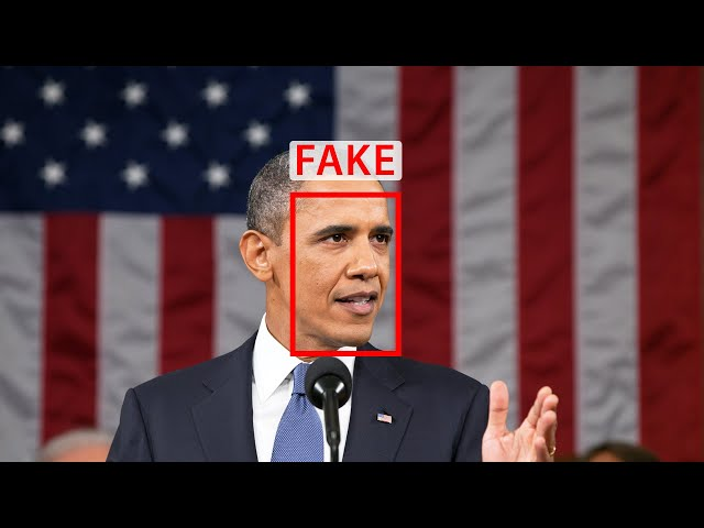 Sure, DeepFake Detectors Exist - But Can They Be Fooled?