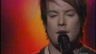 Watch David Cook Hello video