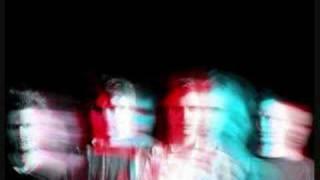 Cobra Dukes - Leave the Light on (Hook