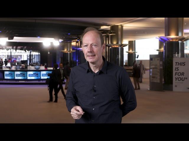 Skurrile EU-Kommissare!