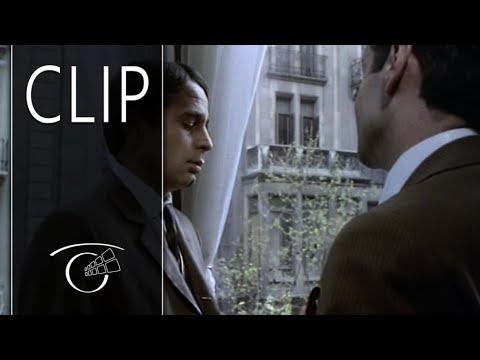 la-verdad-sobre-el-caso-savolta---clip-6