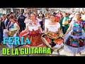 Video de Paracho